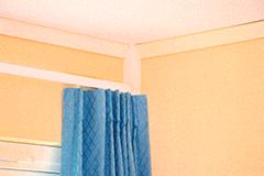 Room 1012 iv.