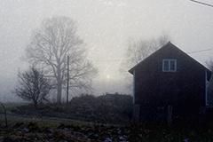 Frostvärme iii.