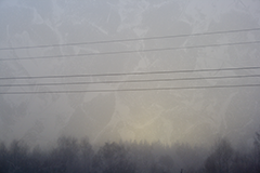Frostvärme iv.