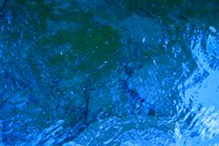 Water ii.
