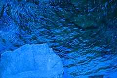 Water iii.